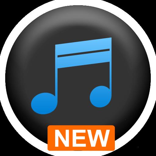 Simple MP3 Downloader PRO Screenshot
