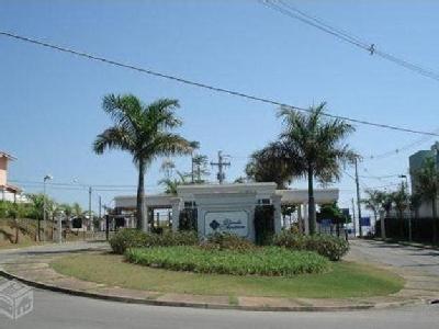 Terreno à venda, 1660 m² por R$ 1.350.000,00 - Jardim América - Bragança Paulista/SP