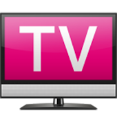 Mobile Tv :Live Tv,Movies && TV