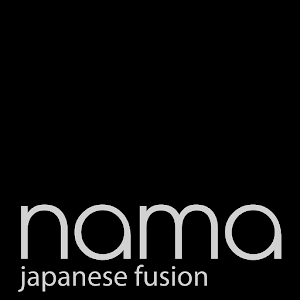 Download Nama sushi For PC Windows and Mac