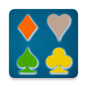 Poker Party Pro For PC