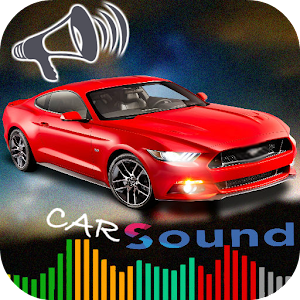 Car Sounds New 2018 for PC-Windows 7,8,10 and Mac