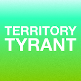 Territory Tyrant file APK Free for PC, smart TV Download