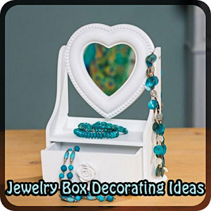 Coach jewellery case app for pc coach jewellery case for Application box decoration