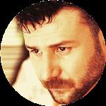 Azer Bülbül En Sevilen Şarkılar İnternetsiz Icon