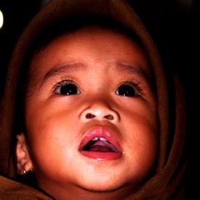 muslim by Daenk Andi - Babies & Children Toddlers ( muslim, model, anak, inut, indonesia, imut busana, gadis, lucu, bayi dan anak anak )
