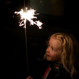 Sparkle Bibby (1).jpg
