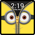 Download Full Yellow zipper 0.0.25 APK