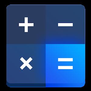 Smart Calculator For PC (Windows & MAC)