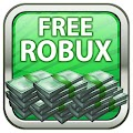 App Free Robux Generator: PRANK APK for Windows Phone