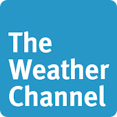 The Weather Channel App APK for Nokia