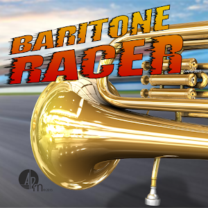 Baritone Racer For PC / Windows 7/8/10 / Mac – Free Download