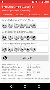 statistik euromillions