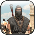 Game Ninja Samurai Assassin Hero APK for Windows Phone