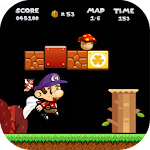 Classic Mario For PC / Windows / MAC