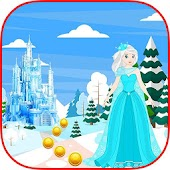 Game Temple Beauty Ice Princess Home Run APK for Windows Phone