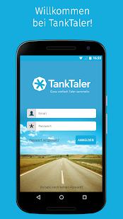 app tanktaler dein auto und du apk for windows phone download android apk games apps for. Black Bedroom Furniture Sets. Home Design Ideas