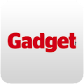 Download Gadget Portugal Revista APK