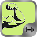 BIcep & Tricep APK for Bluestacks