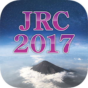 Download JRC2017 For PC Windows and Mac