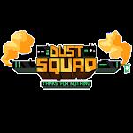 Dust Squad Icon