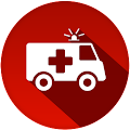 Call Ambulance - Emergency App