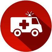Download Full Call Ambulance - Emergency App 2.3.8 APK