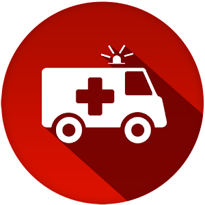 Call Ambulance Emergency App Android Apps On Google Play