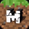 Free MindCraft :Creative & Survival APK for Windows 8