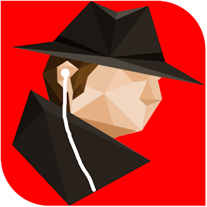 Download Ear Spy Volume Booster APK