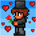 Terraria. APK for Blackberry