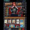 Super Lady von Sonderspiele