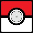 Cool Lock Screen