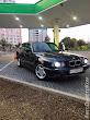 продам авто BMW 525 5er (F10)