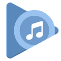 APK App Скачать музыку с контакта for iOS