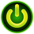 Flashlight APK Descargar