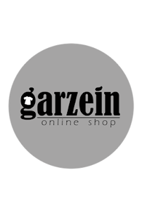 Garzein Fashion - screenshot