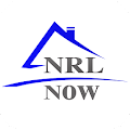 App NRL Mortgage version 2015 APK