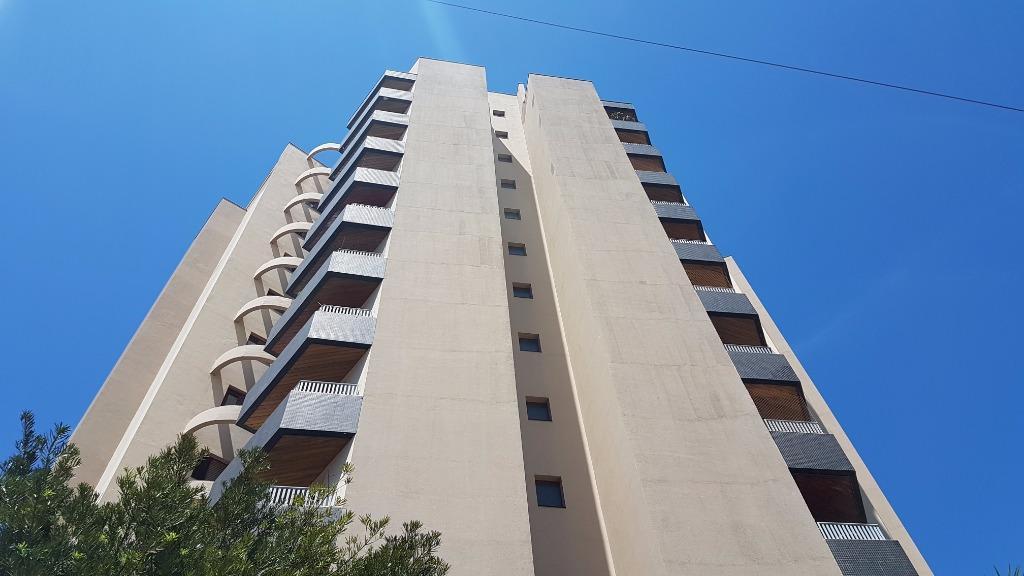 Apartamento Vila Itapura   D.Lange Imóveis em Campinas