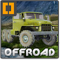 Download GAME_SIMULATION Dirt On Tires [Offroad] APK