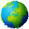 Free Download Mother Earth APK for Samsung