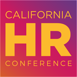 2017 California HR Conference For PC