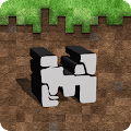 Maximum Craft : Exploration Story APK for Kindle Fire