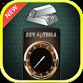 App Metal Detector apk for kindle fire
