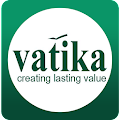 Vatika Group : Creating Lasting Value APK baixar