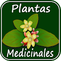 App Medicinal Plants and Their Uses APK for Kindle