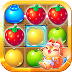 Classic Fruit Legend 1.0.6 Apk