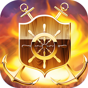 Mobile Pirates - War of Legends For PC (Windows & MAC)