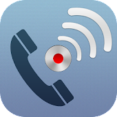 Easy call recording APK for iPhone