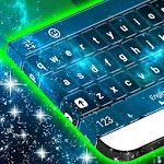 Keyboard for Grand Prime 1.181.1.83 Apk